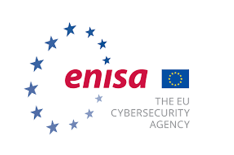 ENISA Press Office